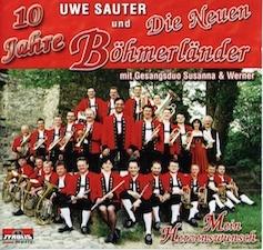 cd-cover-mein-herzenswunsch