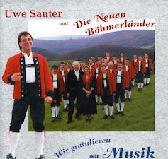 cd-cover-wir-gratulieren-mit-musik