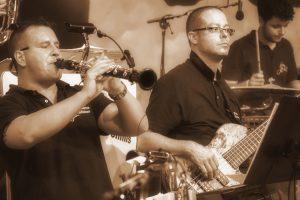 klarinette-u-bass