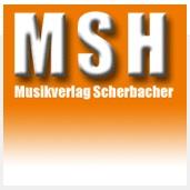 scherbacher