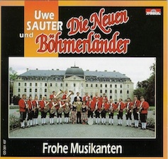cd-cover-frohe-musikanten